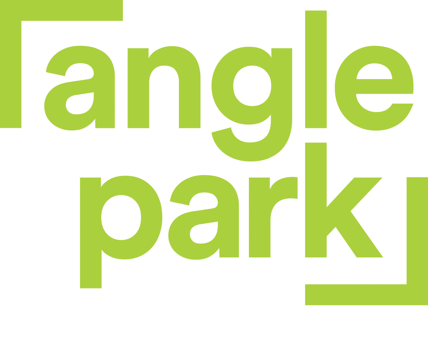Angle Park, Inc. - A/V Media for Museum Exhibits & Experiential Spaces