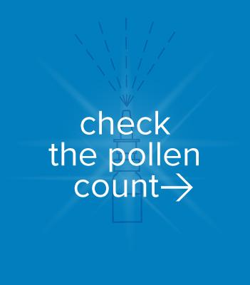 Blue-Callout-Buttons-check-pollen-count.jpg