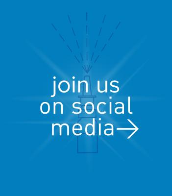 Blue-Callout-Buttons-join-social-media.jpg