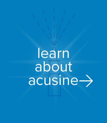 Blue-Callout-Buttons-learn-about-acusine.jpg