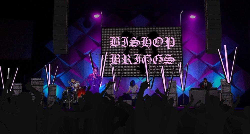Stage Lights.jpg