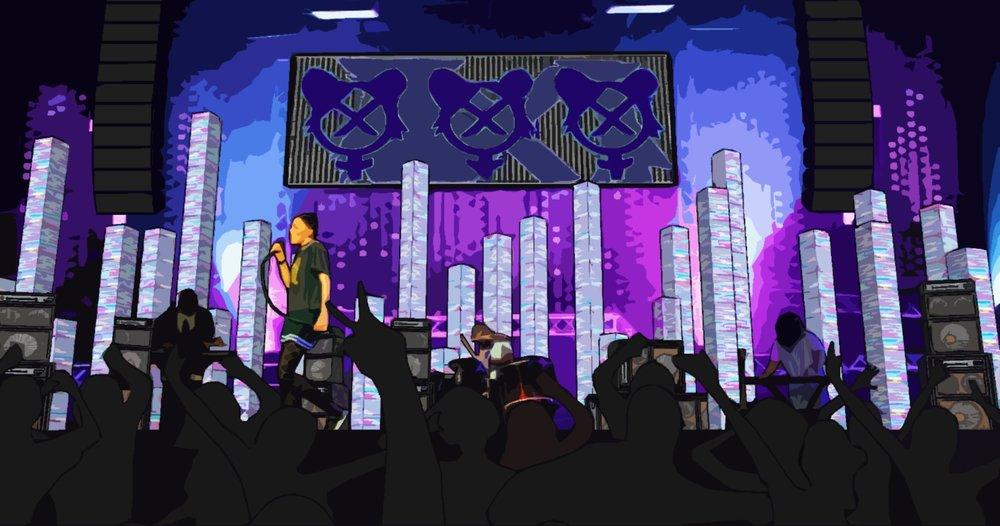 Briggs Animated with RGB Pillars.jpg