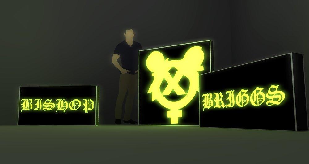 RGB Tour Box screenshot 1.jpg
