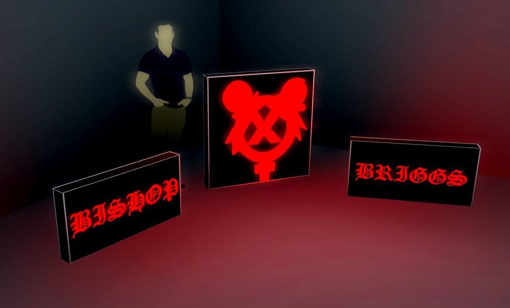RGB Tour Box screenshot 2.jpg