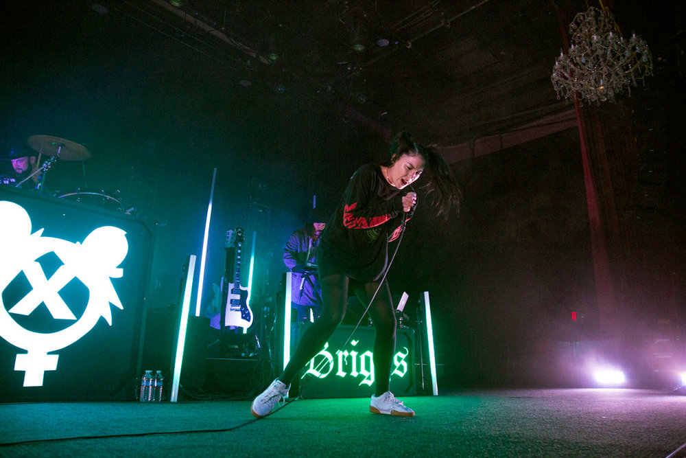 Bishop-Briggs-at-the-Fillmore-by-Estefany-Gonzalez-14.jpg