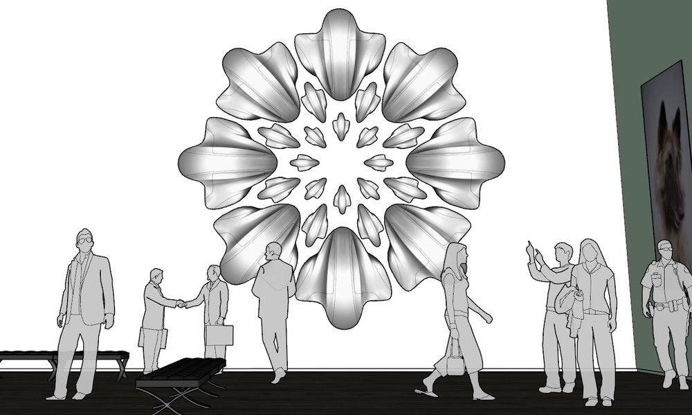 Art show 2 (1).jpg