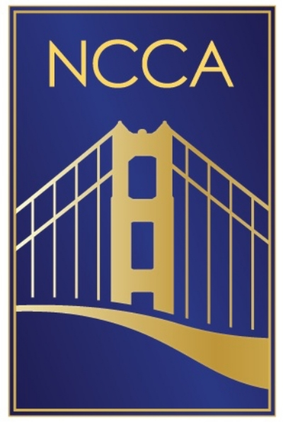Northern California Concierge Association