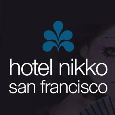 Logo - Hotel Nikko.jpg