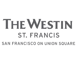 335 Powell St. San Francisco, CA 94102   Raymond Huang 🗝️** Anthony Rodriguez 🗝️ David Kirk 🗝️ Diana Lopez-Bellorino