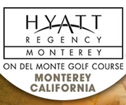 1 Old Golf Course Rd. Monterey, CA 93940   Diane Millang 🗝️*