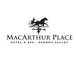 29 E MacArthur St. Sonoma, CA 95476   Nancy Boerum *