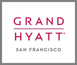 Logo - Grand Hyatt SF.jpg