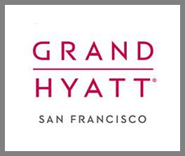 Logo - Grand Hyatt SF.jpg