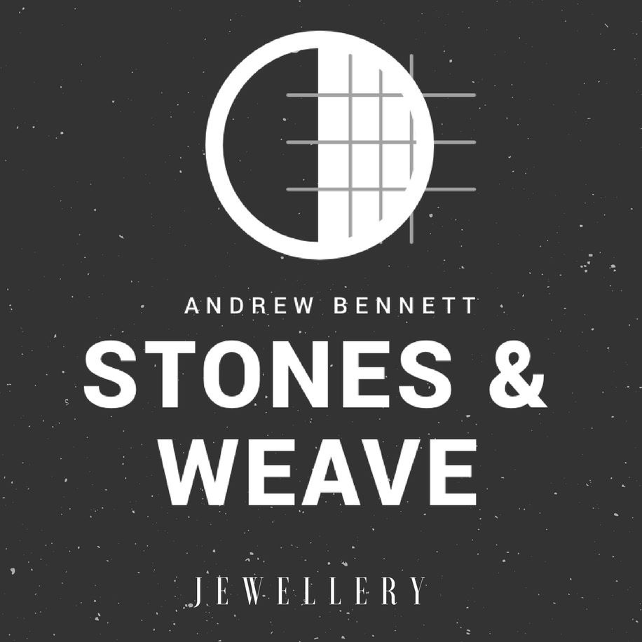 Stones and Weave