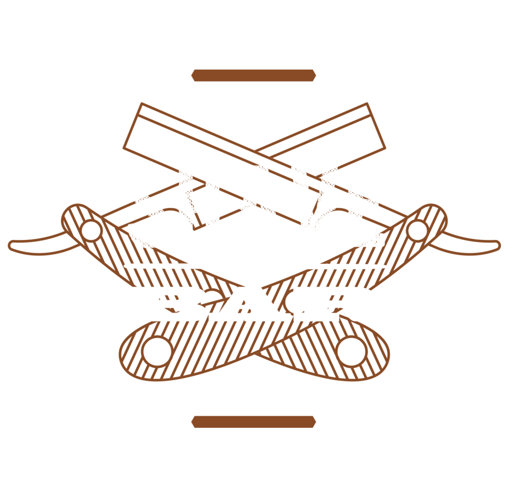 Shave Bar.png