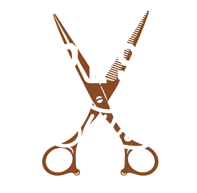 Fresh Cuts.png