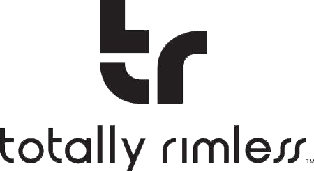 Totally_Rimless_Logo.png