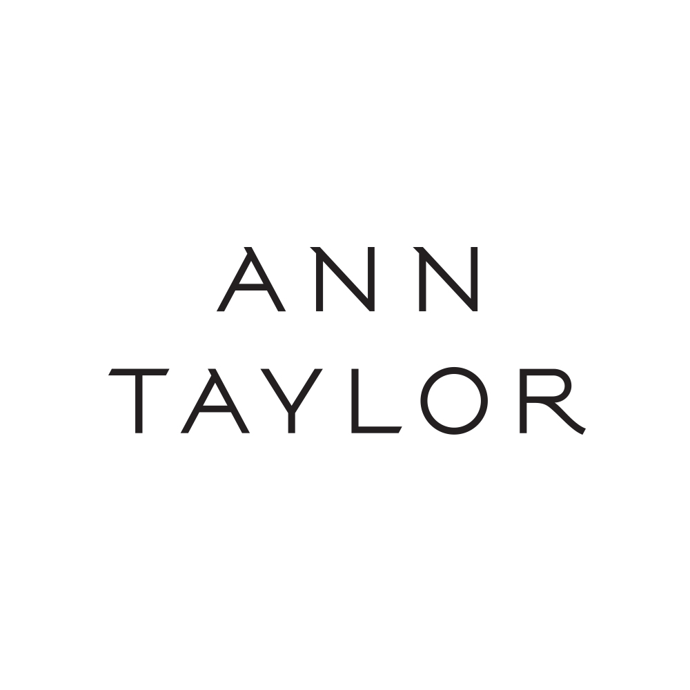 Charming-Ann-Taylor-Loft-Logo-97-With-Additional-Logo-Shirts-with-Ann-Taylor-Loft-Logo.jpg