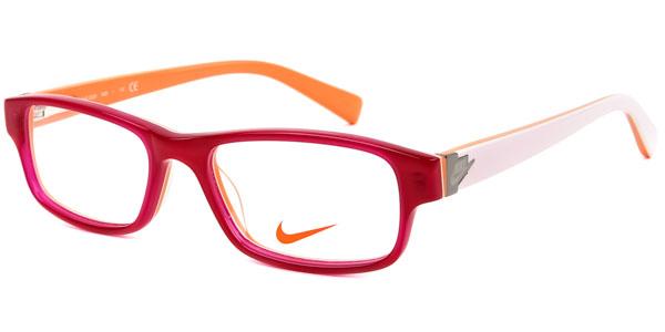 Nike%205528%20605.jpg