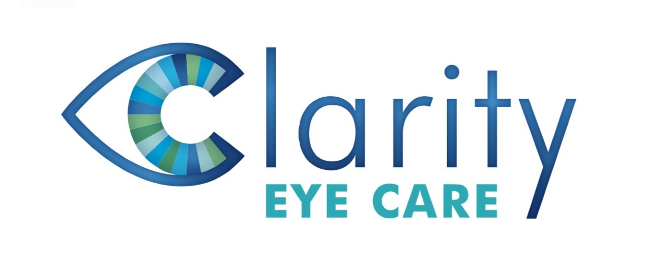 Clarity Eye Care