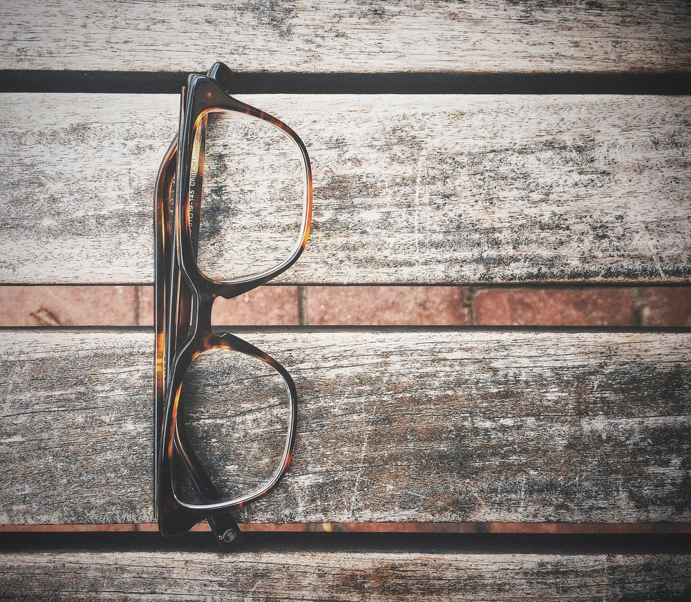 - With over 1,000 eyeglass frames in each location, it is hard not to find your perfect pair (or two).As the seasons change, so do our brands and styles. We are always working to stay on top of the latest trends and technology for you.