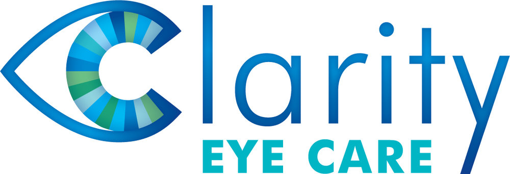 Clarity_Logo_small.jpg
