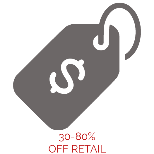 OFF RETAIL.png