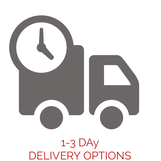deliveryFa.png