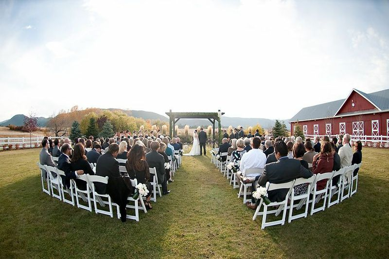 crookedwillowfarmswedding