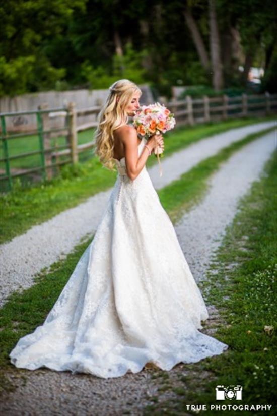 lyonsfarmettewedding