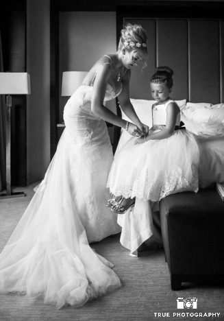 four seasons denver wedding