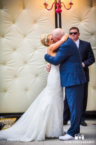 fourseasonsdenverwedding