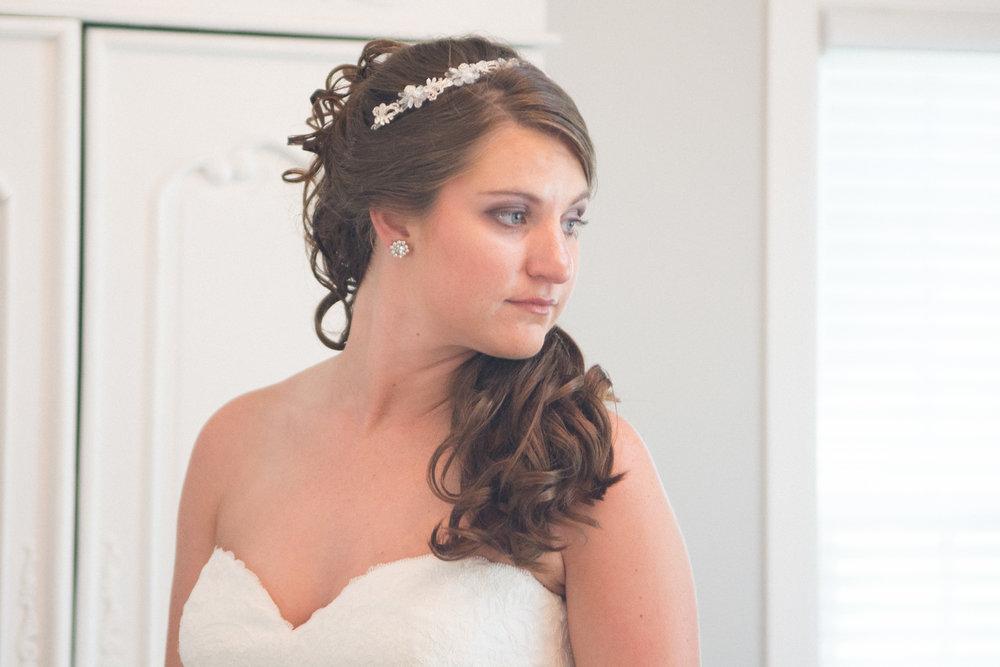 Kaitlin_Alex_Wedding-148.jpg