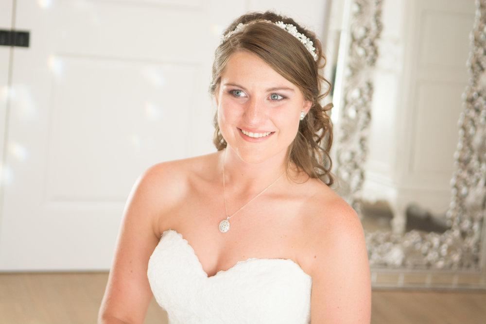 Kaitlin_Alex_Wedding-255.jpg