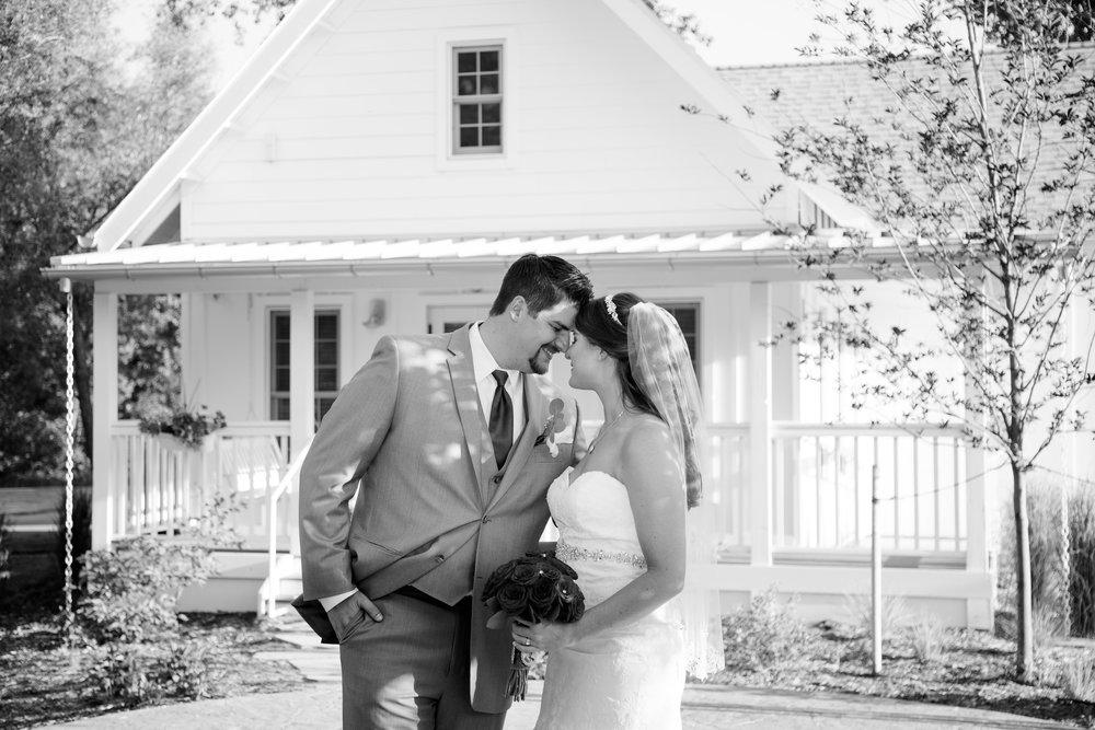 Kaitlin_Alex_Wedding-414.jpg