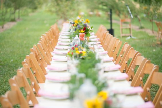 Colorado's Most Trusted Wedding Planner