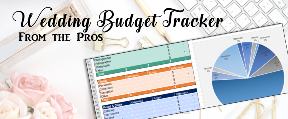 budget tracker banner.png