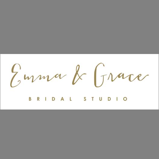 Emma & Grace Bridal   (720) 383-8091   emmaandgracebridal.com   3353 Larimer St, Denver, CO 80205
