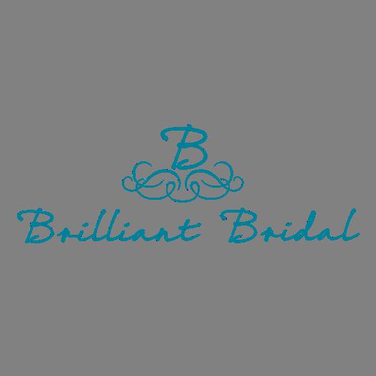Brilliant Bridal   (720) 420-0858   brilliantbridal.com   326 S Broadway, Denver, CO 80209