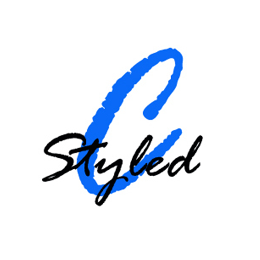 C Styled   (303) 522-8659   cstyled.com   Denver, CO