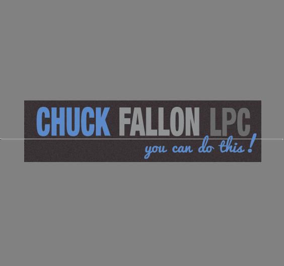 Chuck Fallon   (720) 295-2827   chuckfallon.com   12211 W. Alameda Pkwy Ste. 110, Lakewood, CO 80228