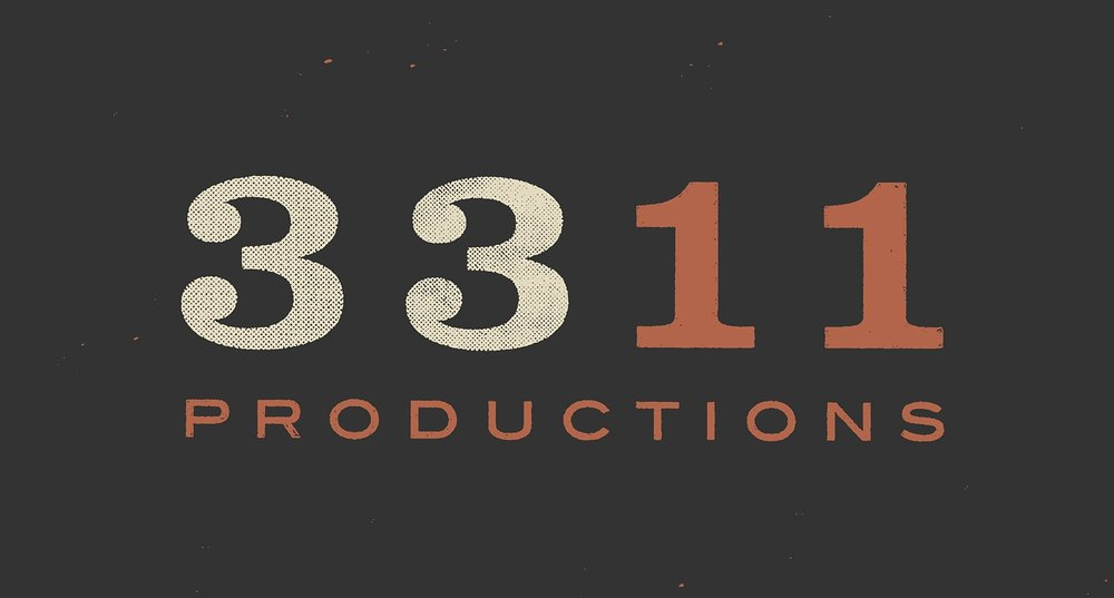 11177_3311_Logo_Revision_BGs_FINAL_2c_Grey.jpg