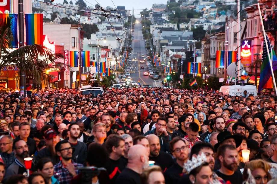 (image courtesy of SF Gate)