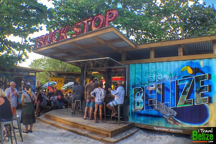 truck-stop-pizza-02.jpg