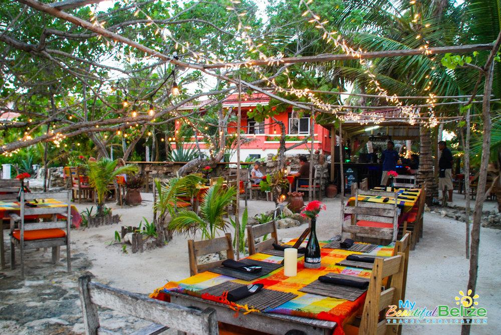 Aji-Tapas-Bar-Restaurant-1.jpg