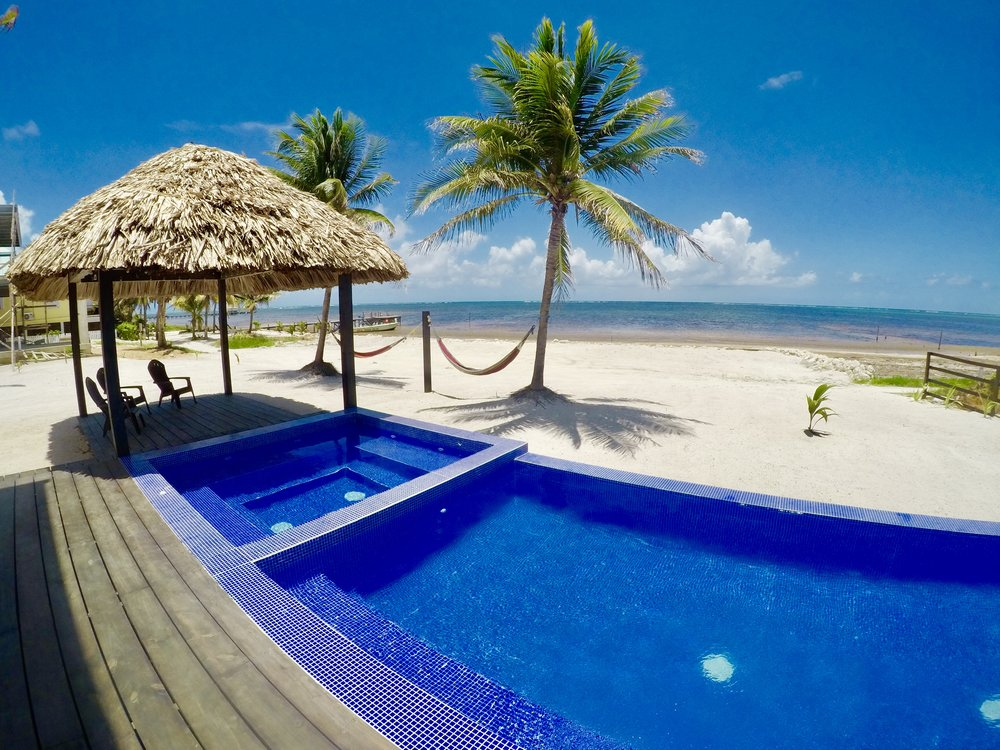 Third Coast Belize Pool and Hot Tub Belize Vacation Rental.jpg