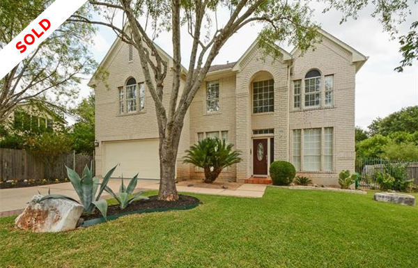 5934RepublicTX_SOLD.png