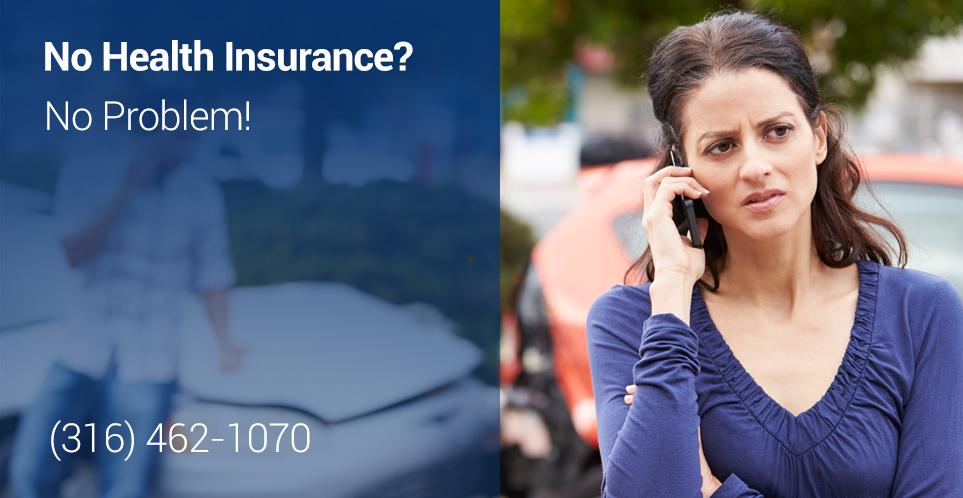 no_insurance.jpg