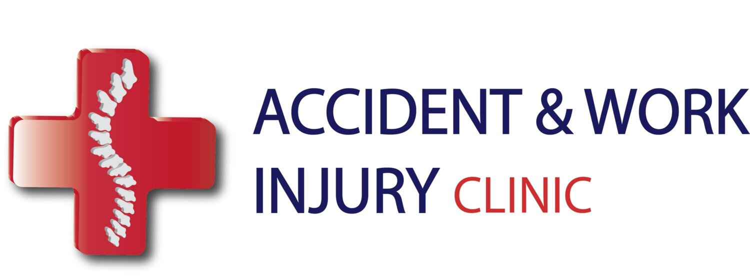Accident and Work Injury Clinic