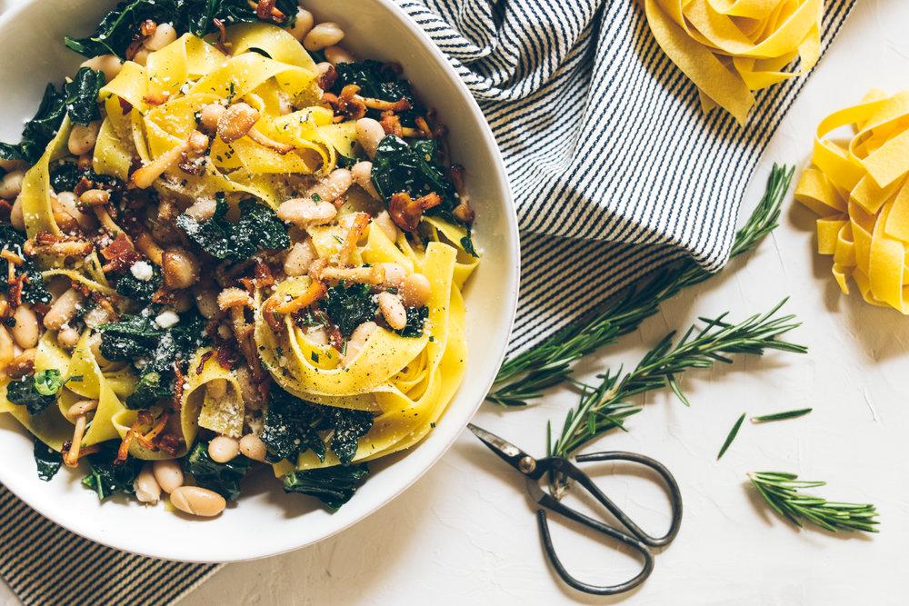 Winter+White+Bean+Kale+Pappardelle+Pasta.jpg